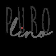 il PURO LINO Made in Italy | Brand Marini&Gerardi